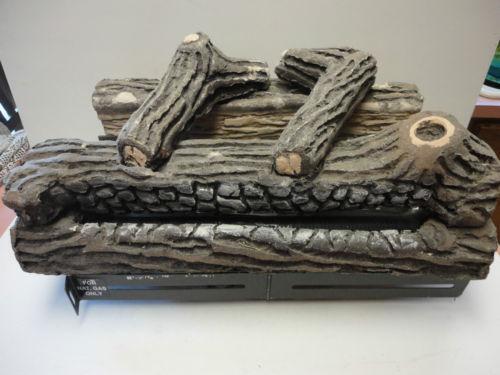 ventless gas logs - Ventless Gas Logs