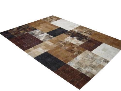 Rinderfell: Teppiche U0026 Teppichböden | EBay