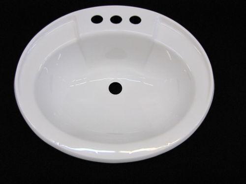 RV Sink | EBay