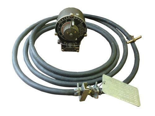 Tent Heater  sc 1 st  eBay & Coleman Blackcat: Generators u0026 Heaters | eBay