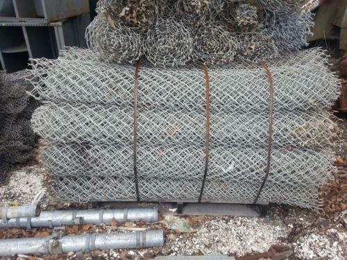 Chain Link Fence   EBay