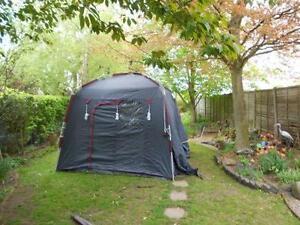 Khyam Motordome & Khyam: Tents | eBay
