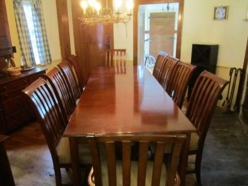 Drexel Heritage: Furniture | EBay