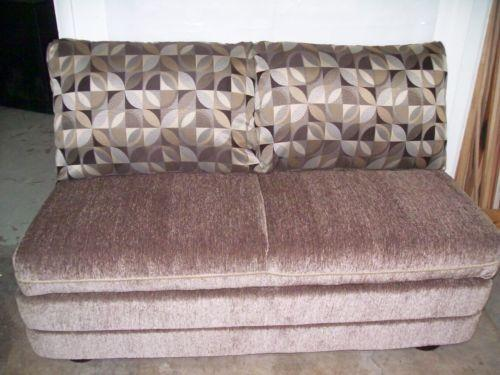 RV Sofa | EBay