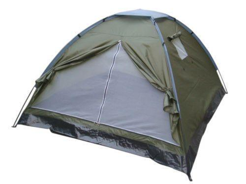 Gelert Pop Up Tent · Quick Pitch Tent  sc 1 st  eBay : outwell pop up tent - memphite.com