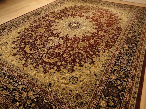 $_3 area rugs los angeles
