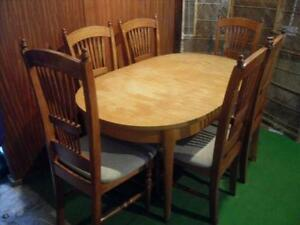 Shabby Chic Kitchen Table And Chairs Part 71
