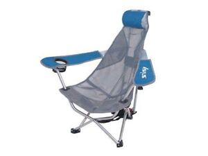 best portable lawn chairs - Folding Lawn Chairs On Sale