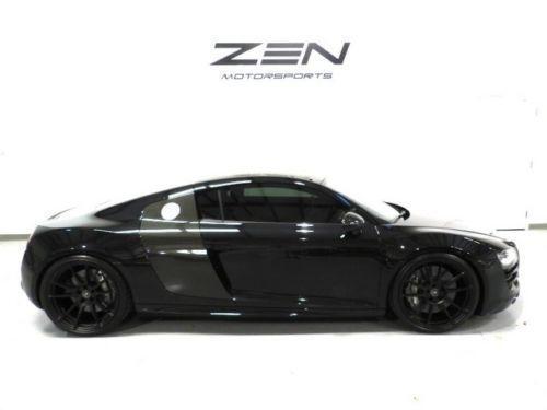 Audi R8 V10 | EBay