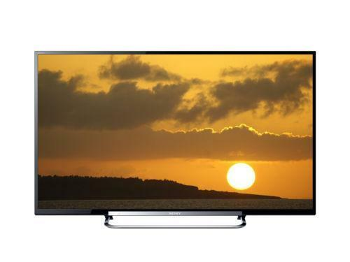 70 Inch TV   EBay