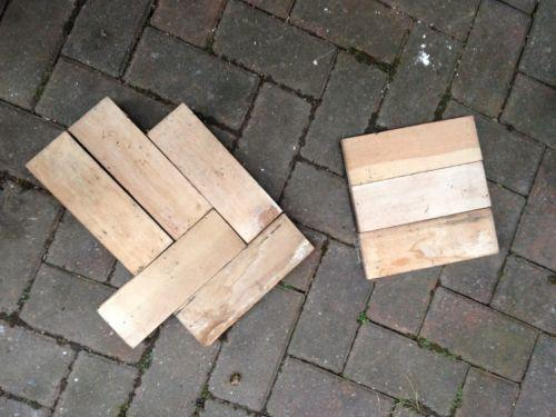 pine parquet flooring - Parquet Floor