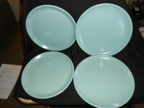 & Rubbermaid Plates | eBay