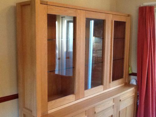 Mu0026S Sonoma: Furniture | EBay
