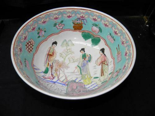& Antique China | eBay