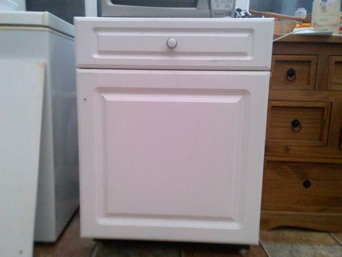 Kitchen Cupboards | EBay