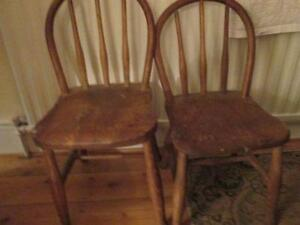 Antique Childrens Chairs & Childrens Chairs | Small Chairs u0026 Tables | eBay