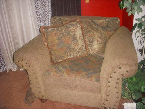 Used Furniture For Sale | EBay