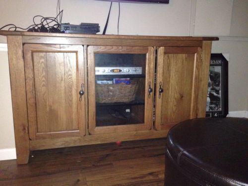 Charmant Broyhill Attic Heirlooms: Furniture | EBay