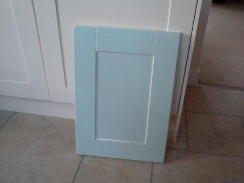 Interesting ikea kitchen doors with adel bouleau ikea - Cuisine ikea adel bouleau ...