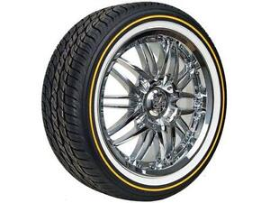 vogue white wall tires