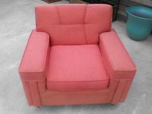 Mid Century Modern Furniture Chair