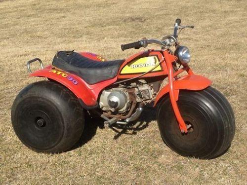 Lovely 3 Wheeler: EBay Motors | EBay