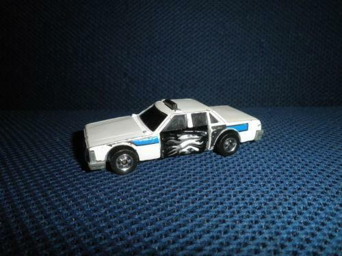 State Police Toy Cars | EBay