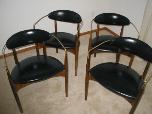 Selig Chair | EBay