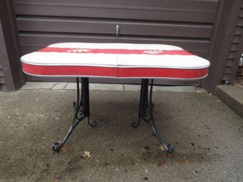 Formica Table | EBay