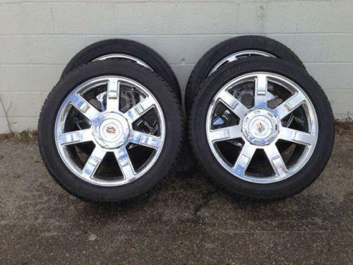 Craigslist Albuquerque Auto Parts Amazing Harley Wheels