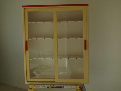 & 1950s Kitchen Cabinet | eBay