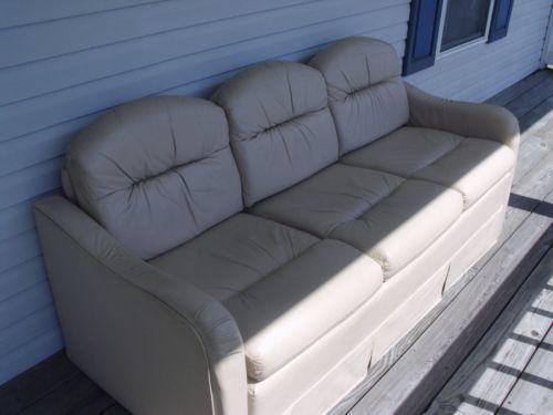 RV Sofa Bed | EBay