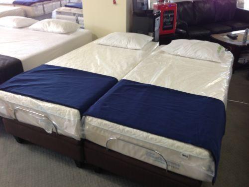 tempurpedic mattress king - King Size Tempurpedic Mattress