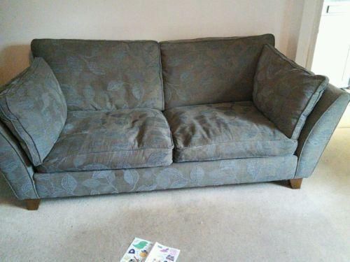 Mu0026S Furniture | EBay