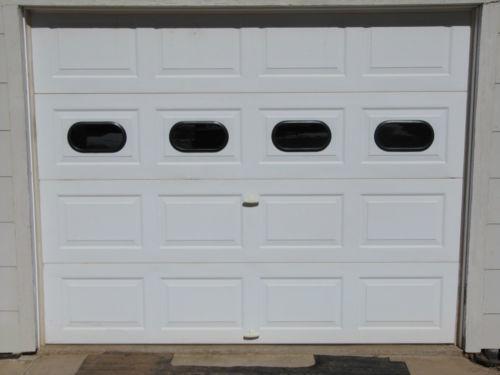 Garage Door Window   EBay
