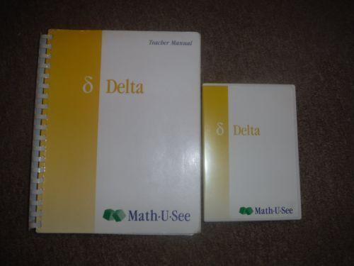 math worksheet : math u see alpha  ebay : Math U See Worksheet