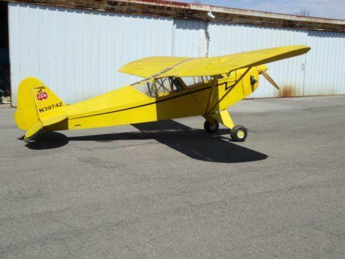 Ultralight Airplane | EBay