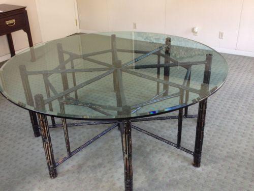 McGuire Furniture | EBay