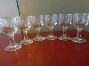 grape etched wine glasses - Etched Wine Glasses