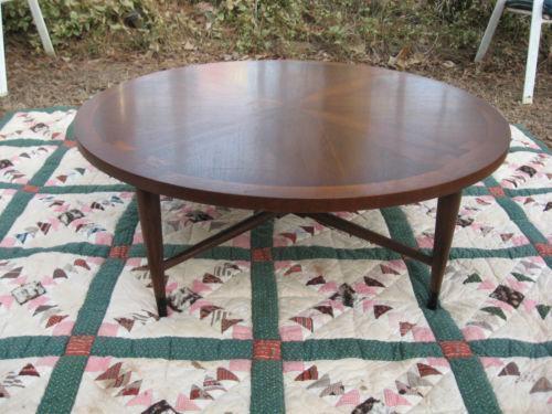 Vintage Lane Table Part 78