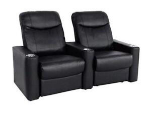 Leather Power Recliners  sc 1 st  eBay & Power Recliner: Furniture | eBay islam-shia.org