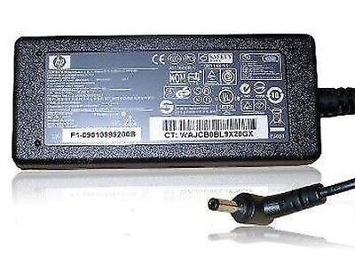 Netzteil original COMPAQ 496813-001 493092-001 19V