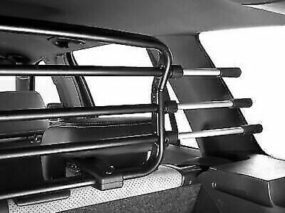 Rejilla de perros equipaje rejilla Wire ford Grand C-Max 2010