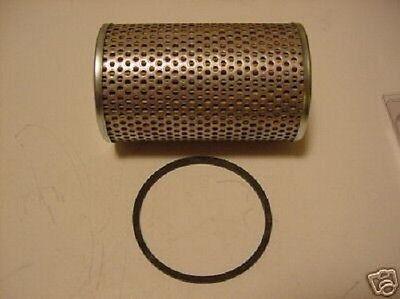 Oil Filter For Massey Ferguson Mf35 Mf50 Mf65 Mf135 Mf150 Mf165 Diesels