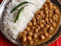 Cheap and Best Vegetarian Meal
