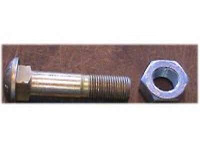 Ferguson To20 To30 Te20 Bolt Kit Set 6 For Tractor Rim Square Loop