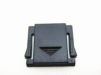 Digital Cameras Hot Shoe - NEW Digital camera hot shoe cover  hot shoe protector caps