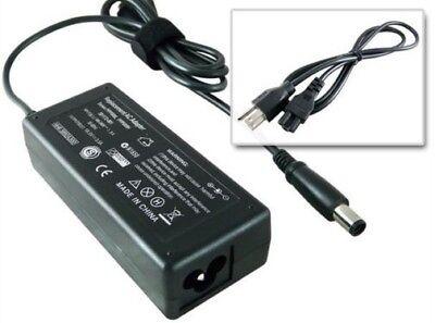 130w Watt Dell Xps 15 L502x Laptop Power Supply Ac Adapte...