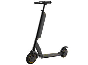 electric scooter 2017