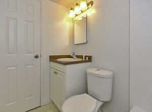 Kappele Circle Apartments: Apartment for rent in North Stratford Stratford Kitchener Area image 6